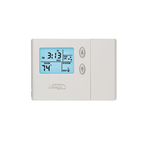 thorne-plumbing-heating-air-thermostat